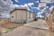619 Anthony  Drive, Belen image