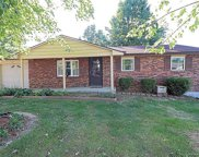 213 South Forester  Drive, Cape Girardeau image