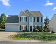 1508  Bayberry Place, Clover image