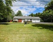 50 Henry  Street, Wurtsboro image