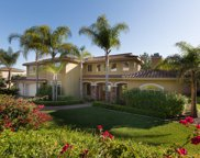 2155 13th Street, Encinitas image
