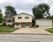 16311 66Th Avenue, Tinley Park image