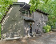 261  Watership Road, Lake Lure image