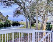 32 Ocean S Point, Hilton Head Island image