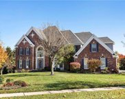 14729 White Lane, Chesterfield image