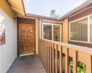 321 Easy St 8, Mountain View image