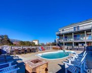 110 Sandpebble Court, Nags Head image