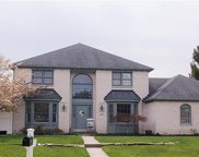 2235 Willowtree, Maumee image