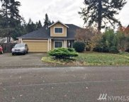 3318 243rd St E, Spanaway image