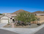 1604 W White Feather Lane, Phoenix image