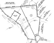2306 Donna Hill Ct. Lot #1, Nashville image