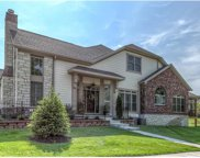 299 Meadowbrook Country Club, Ballwin image