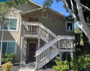 3621 Crow Canyon Road, San Ramon image