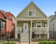 2215 North Kilbourn Avenue, Chicago image