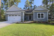 TBD Lot 7 Red Maple Dr., Pawleys Island image