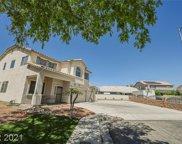1363 Villa Park Court, Las Vegas image