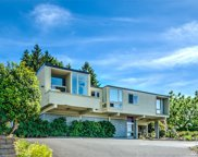 611 5th St, Mukilteo image