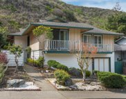 701 Big Bend Dr, Pacifica image