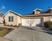 9453 Oak Trail  Circle, Santa Rosa image
