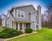 984 BREAKWATER DRIVE, Annapolis image