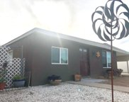 6543 W Sunnyslope Lane, Glendale image