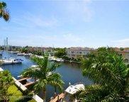 80 Hendricks Isle Unit 401, Fort Lauderdale image