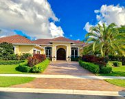 10842 Egret Pointe Lane, West Palm Beach image