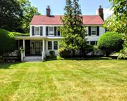245 S Country Road, Bellport image