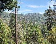 Finegold Creek Dr, North Fork image
