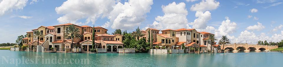 Naples Condos for Sale, Naples FL Condos Real Estate