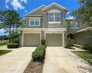 2851 Conch Hollow Drive, Brandon image