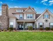 10 Sunray Lane, Simpsonville image