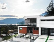 38607 High Creek Drive, Squamish image