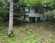 23086 White Pine Drive, Bagley image