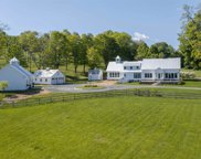 1162 Galaxy Hill Road, Pomfret image