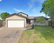 753 Hanover St, Livermore image