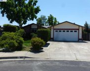67 Riesling Ct, Oakley image