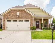 4964 Paddy Trce, Spring Hill image