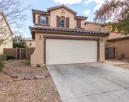 40351 W Peggy Court, Maricopa image