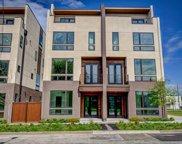 321 Bladen Street, Wilmington image