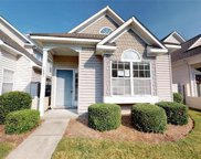 1681 Wynd Crest Way, South Central 2 Virginia Beach image