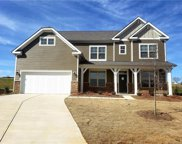 1609  Allegheny Way Unit #167, Waxhaw image