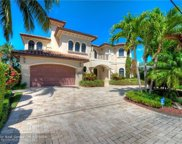 2421 Sea Island Dr, Fort Lauderdale image