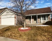 12926 Birch Drive, Thornton image