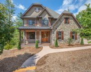 84 French Willow  Drive, Asheville image