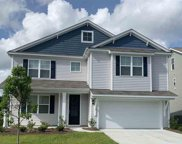 8049 Fort Hill Way, Myrtle Beach image