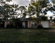 374 NE Gulfstream Avenue, Port Saint Lucie image
