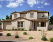 22740 E Camacho Road, Queen Creek image