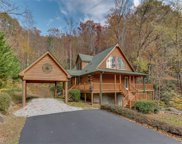 589 Toms Falls Road, Hendersonville image