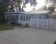 213 17th Ave. N., Surfside Beach image